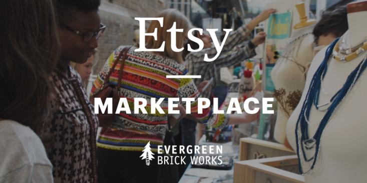 1695_Brick-Works_Market_Social_R1v1 (1) (2)